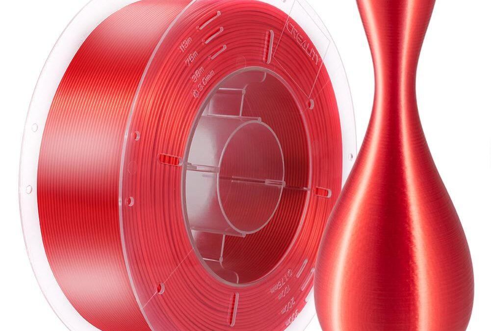 Art 3D Printing| 3D Printing Pushes Boundaries Forward for Artistic Creation