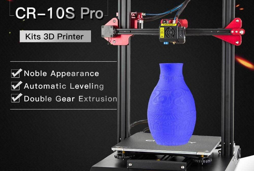 Molding 3D Printing | Application of 3D Printing in Mold Industry